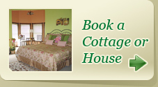 Book a cottage or house