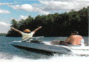 Pleasant Hill Marina - Boating Escapade